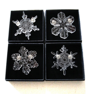 Snow-crystal-new-package