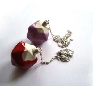 rouge-et-violet