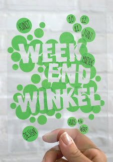 Weekend-winkel-digiflyer-vookant