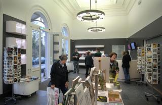 museum_winkel-MED