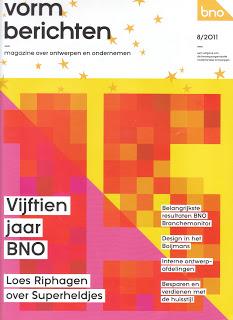 bno-jdec11-cover