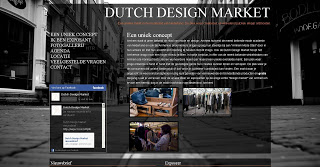 dutch-design-market