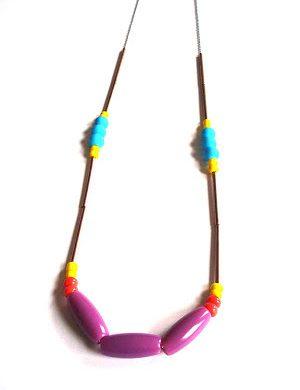 necklace-bottom-light