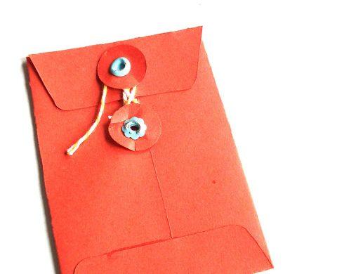 enveloppe-minieco