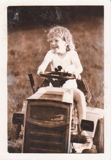 moi-sur-tracteur