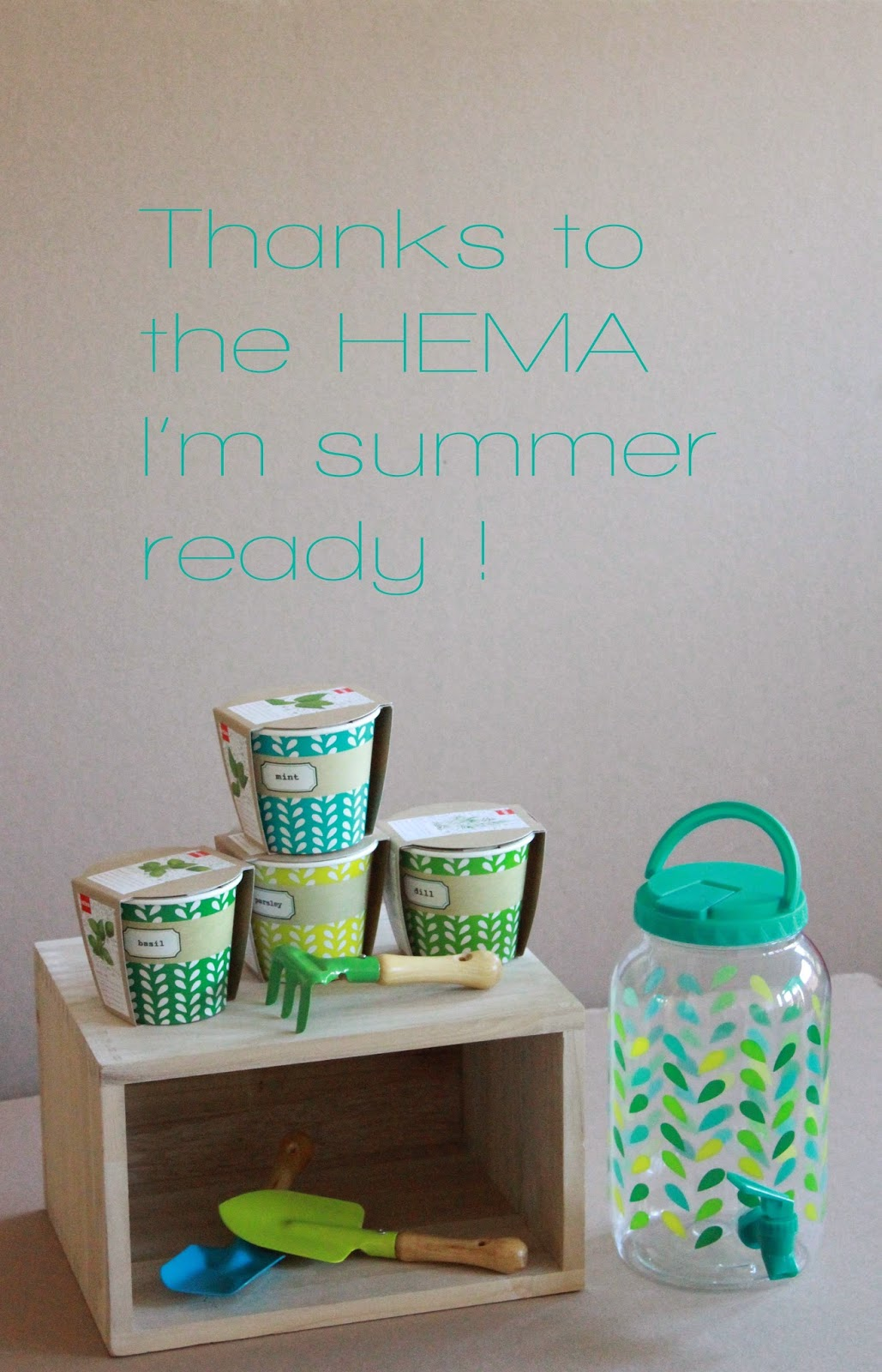 hema-summer-ready