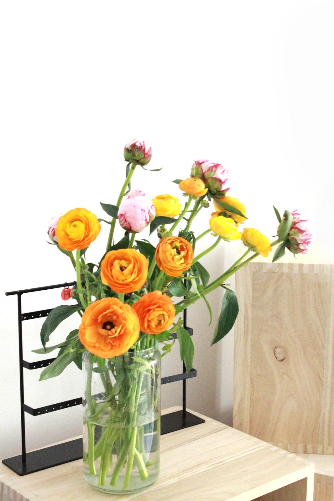 bouquet-week-21-2