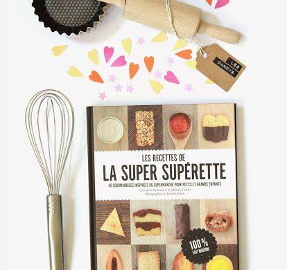 la-super-superette-livre
