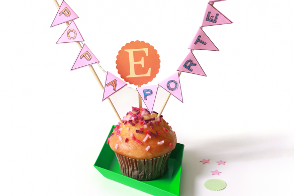muffin-etsy-clear