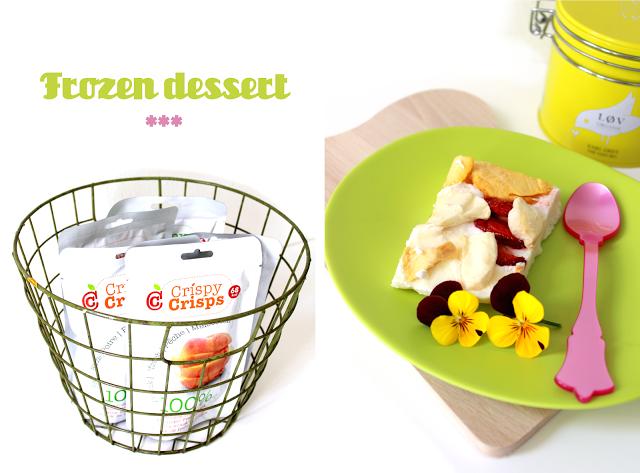 frozenyogurtdessert
