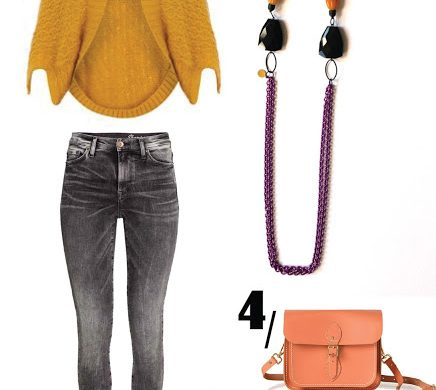 octoberoutfits