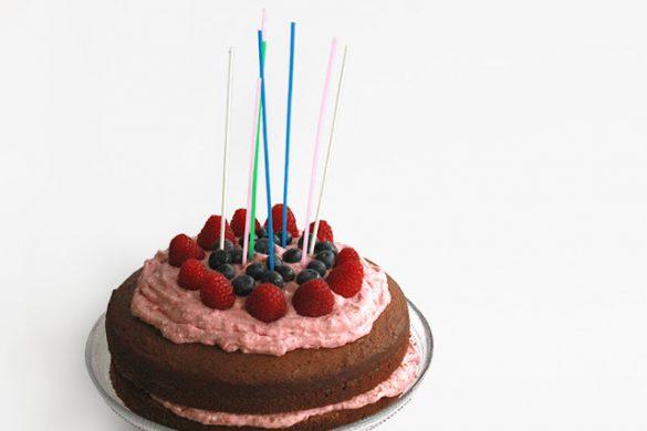 birthdaycakesquare