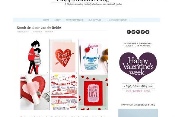 happymakersblogvalentine