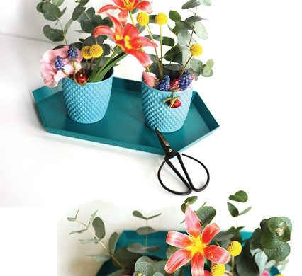 spring_flower_table_arrangment