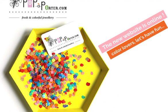 pop-a-porterisonline-blogspot