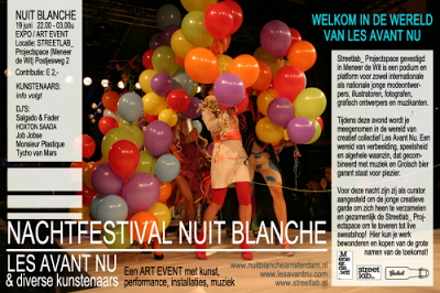 flyer-nuitblanche6
