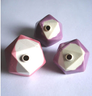 pink-26-lilas