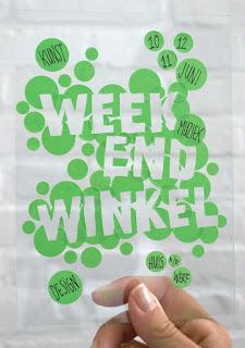 Weekend-winkel-digiflyer-vookant