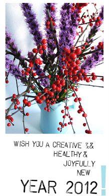 new-year-wish-2012