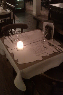 placemat-brasserie-dudock-Arnhem