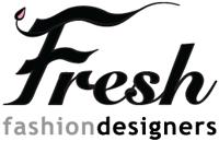 logo-freshfashiondesigner