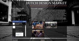 dutch-design-market