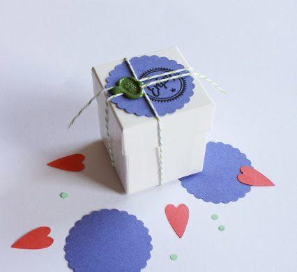 in-present-box