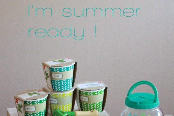 hema-summer-ready