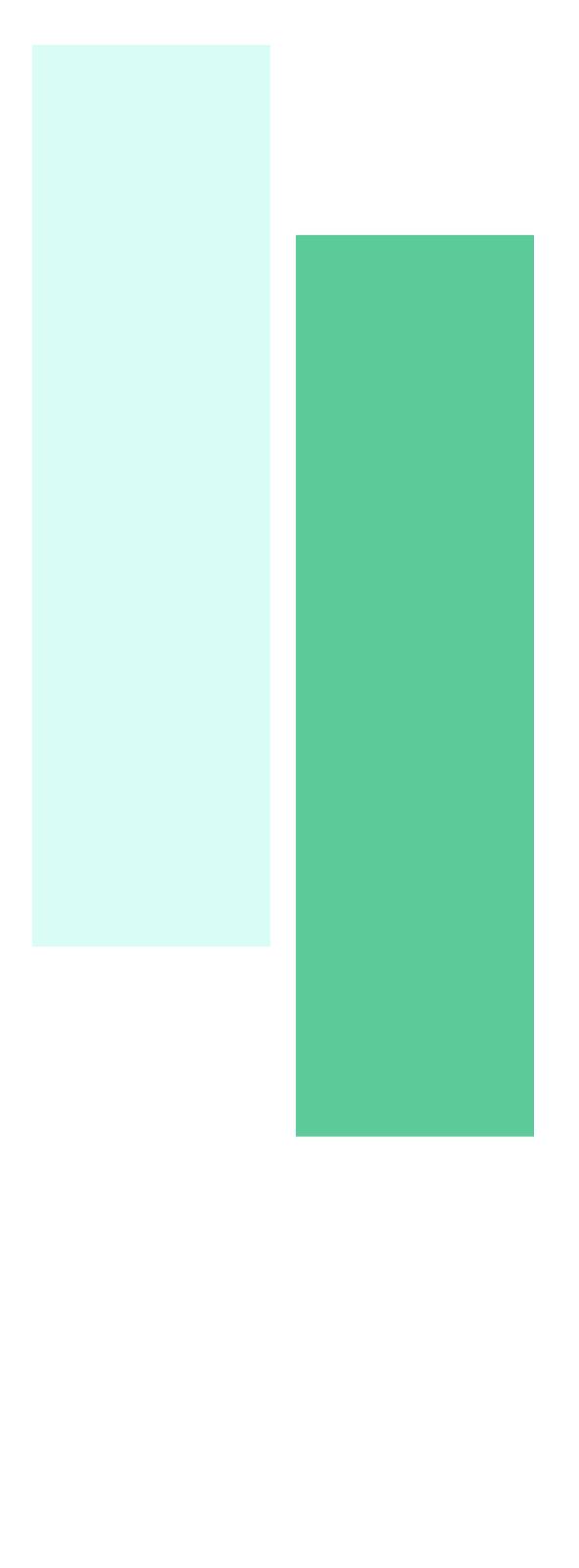 green-samples