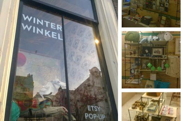 winterwinkel