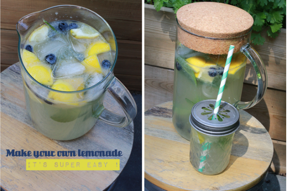 make-your-own-lemonade