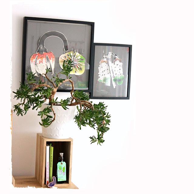 plants26artinsta